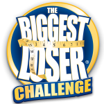 Eagle Landing – College Championships or Biggest Loser Competition