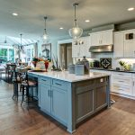 7 Reasons Why Living In A New Home Is Easier & More Desirable