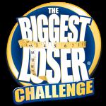 Eagle Landing – College Championships or Biggest Loser Competition